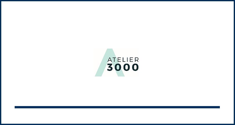 Atelier 3000