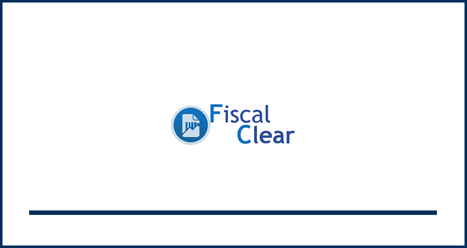 Fiscal Clear