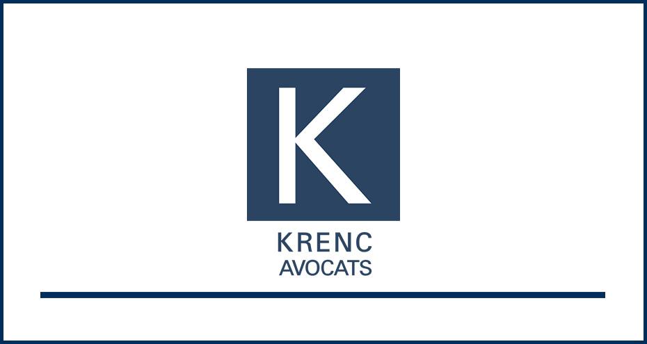 Krenc Avocats