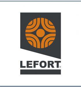 Lefort-develop