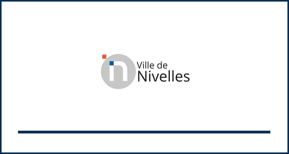 CPAS de Nivelles