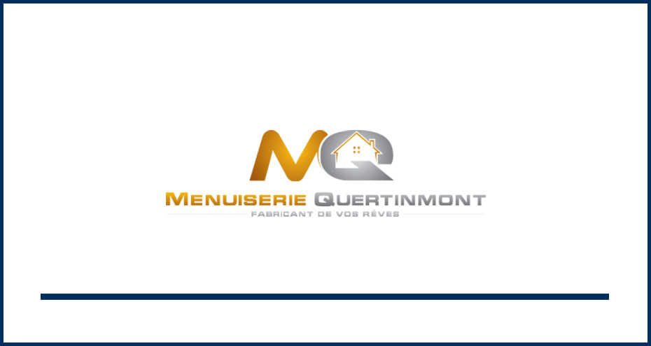 Menuiserie Quertinmont