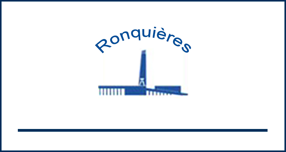 Plan incliné de Ronquières