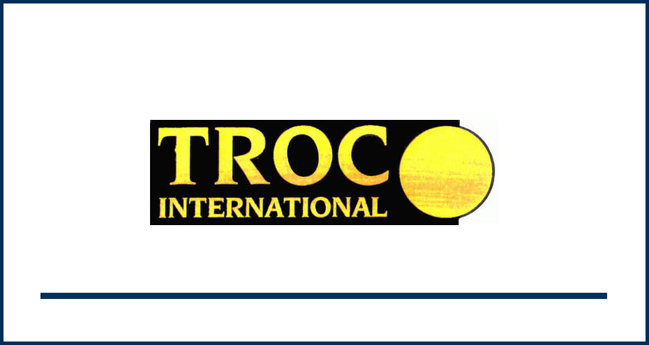 Troc International