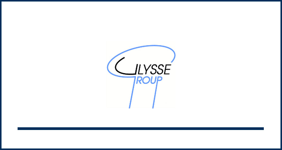 Ulysse Group