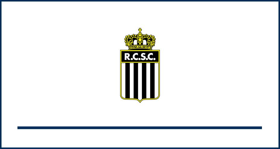 Sporting de Charleroi