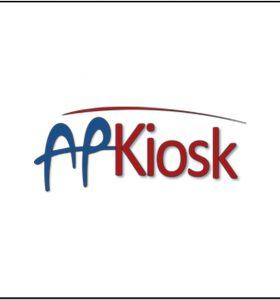 APKIOSK-develop