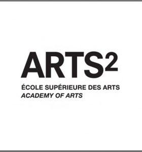 ARTS2-develop
