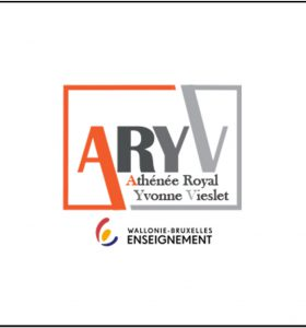 ARYV-develop