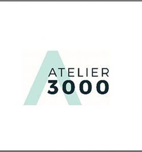 Atelier3000-develop