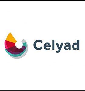 CELYAD-develop