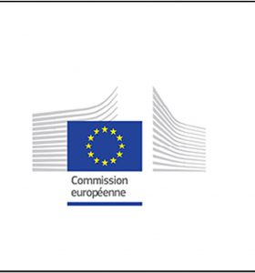 COMMISSIONEUROPEENNE-develop
