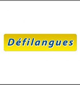 DEFILANGUE-develop