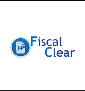 FISCALCLEAR-develop