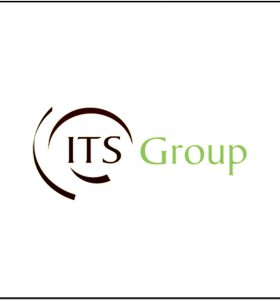 Client ITS GROUP