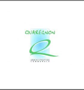 QUAREGNON-develop