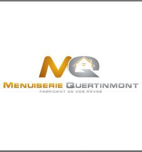 QUERTINMONT-develop