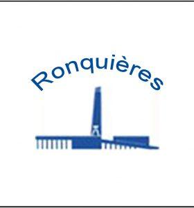 RONQUIERES-develop