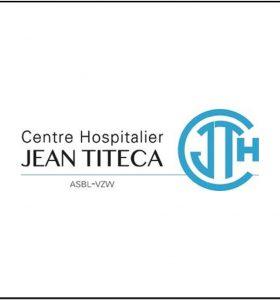 TITECA-develop