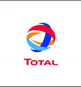 TOTAL-develop