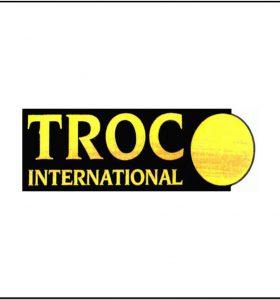 TROC-develop