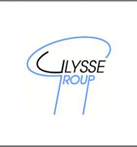 ULYSSE-develop