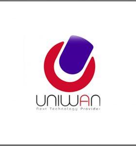 UNIWAN-develop