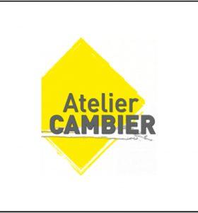 ateliercambier-develop