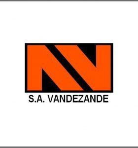 Vandezande SA : travaux de câblage en Ethernet et fibre optique